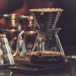 Brühkaffee 2.0