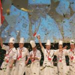 25. Olympiade der Köche in Stuttgart wird zum internationalen Genuss-Wettkampf