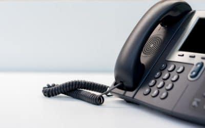 Mannheim bietet am 19.3. ab 20 Uhr eine Telefonkonferenz für Gastronomen