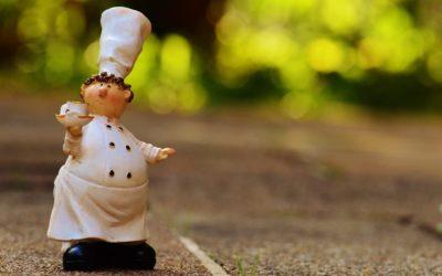Gault Millau: Auch die Gourmettester haben es gewagt