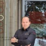 Tristan Brandt eröffnet neues Gourmetrestaurant in Flims [Update]