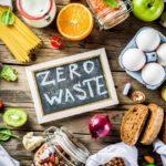 Zero Waste – So geht Kochen ohne Reste