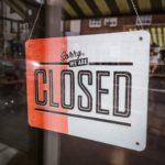 Restaurant Intense (Kallstadt) und Emma Wolf (Mannheim) bleiben für immer geschlossen