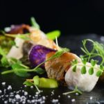 Guide Michelin präsentiert die Sterne für Deutschland