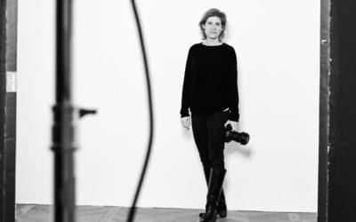 Wirte im Lockdown: Interview mit Helena Heilig über ihre Portait-Serie