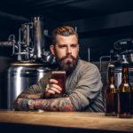 Craft Beer – Himbeernoten im Gerstensaft