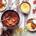 Rumänien: Einblicke in eine unbekannte Kochtradition