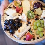 Kochen mit Käse: Tipps für mehr Genuss